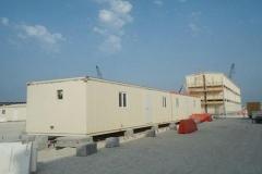 19-UZ750EPC2-CAMPS-6